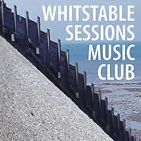 whitstable-sessions-2018