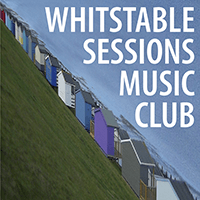 whitstable-sessions-2019